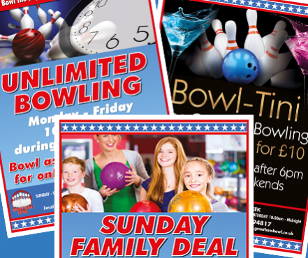 Grantham-Bowl_inside_page-NEW_06